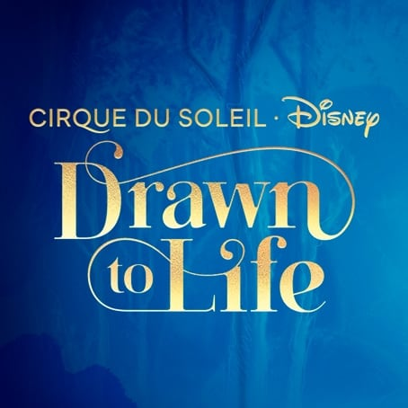 Learn more about Drawn to Life