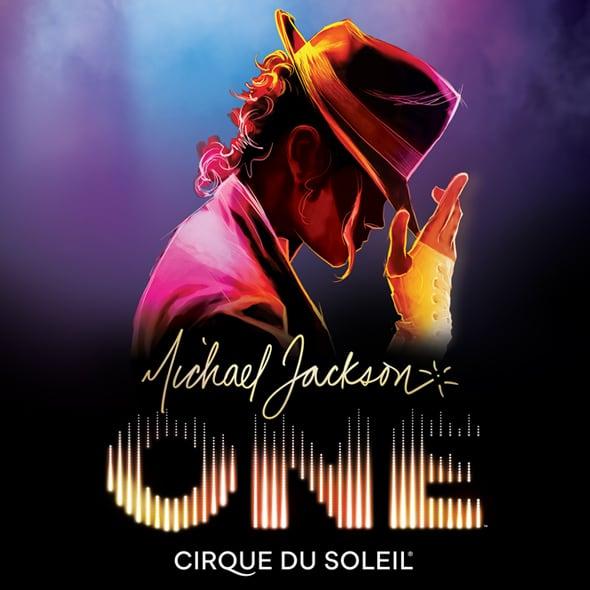 Amaluna Touring Show See Tickets And Deals Cirque Du Soleil