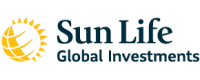 Sunlife Global Investments